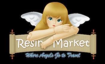 Resin market