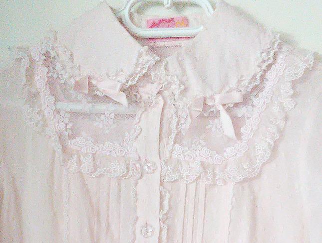 Ap blouse 02