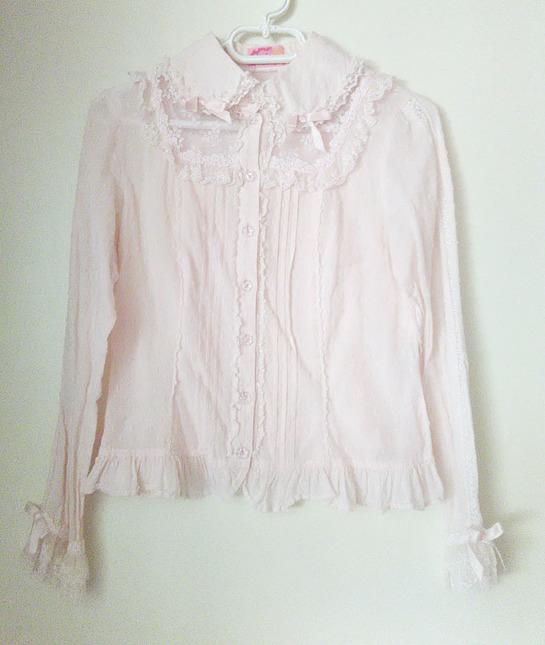 Ap blouse 01