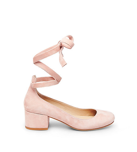 Stevemadden casual williams pink suede side 20(1)