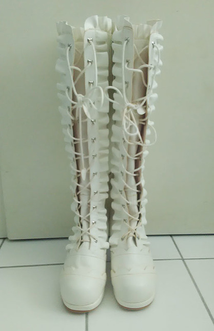 Boots 03