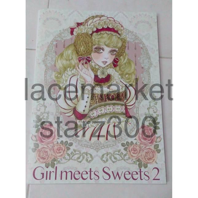 7 girlmeetssweets2