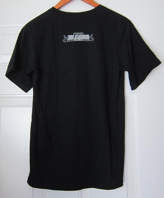 B 20shirt 203