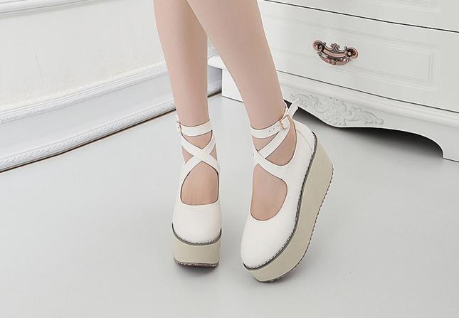 Ballerinashoe04