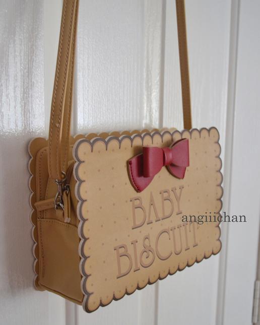 Babybiscuit2