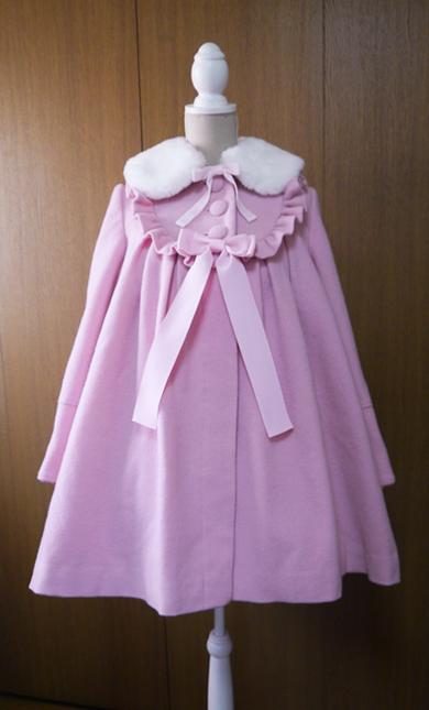 Marianne coat01