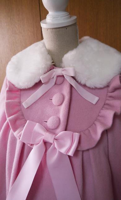 Marianne coat02