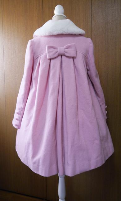Marianne coat03