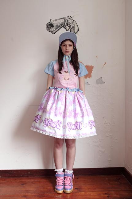 Lolita1