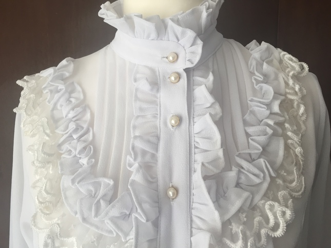 Img 1782
