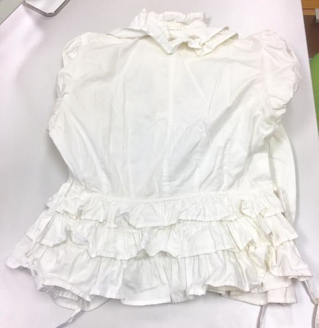 Btssb 20frilly 20blouse 20in 20off white 20proof 2002