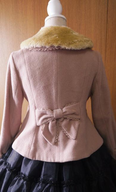 Sweet ribbon coat03