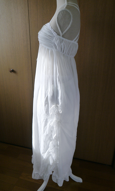 Long noble negligee03