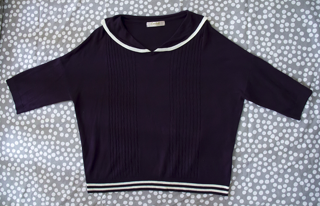 Sailor 20top 20front 202 20small