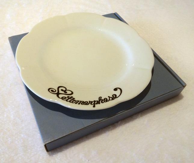 D plate2