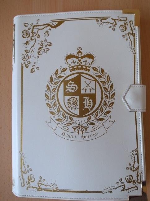 R0019271