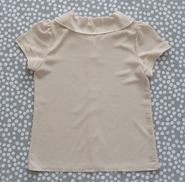 Shirt6