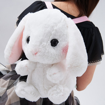 Amuse 20loppy 20backpack 20stock 20