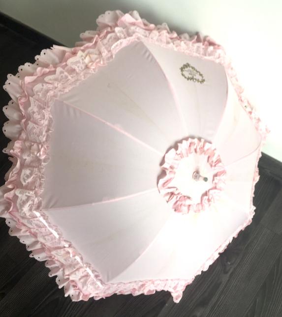 Baby umbrella2