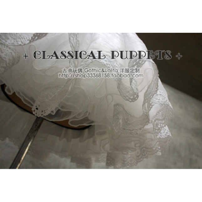 Classical 20puppets 20bell 20shaped 20petticoat 202 850x850