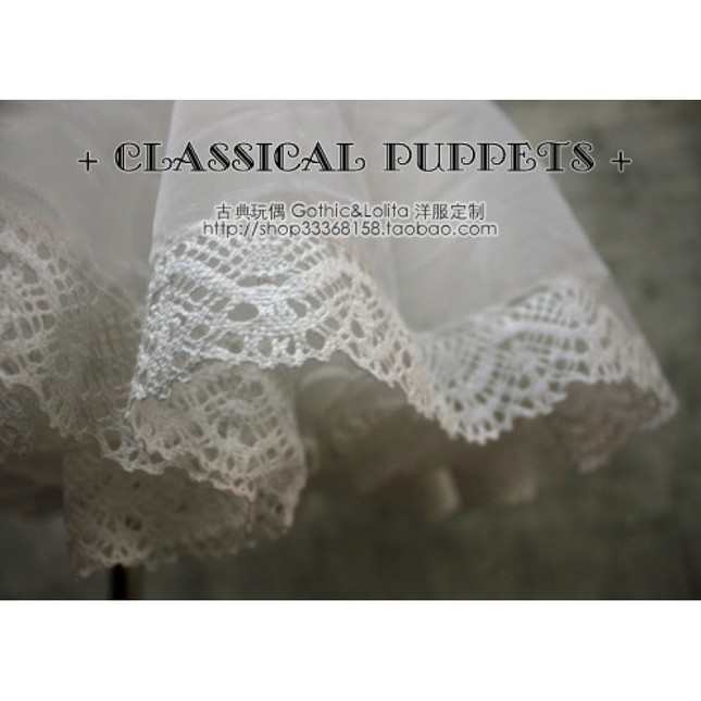 Classical 20puppets 20bell 20shaped 20petticoat 204 850x850
