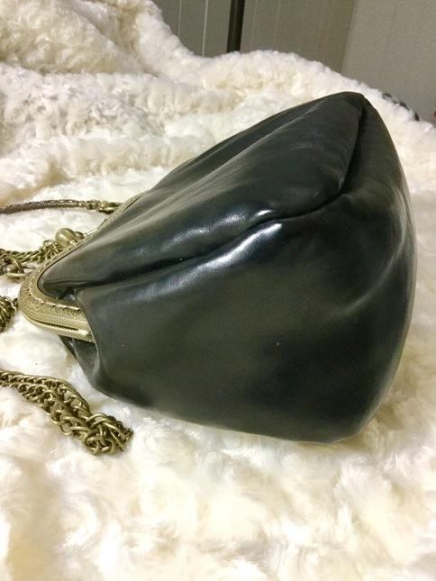 Black bag2