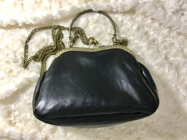 Black bag3