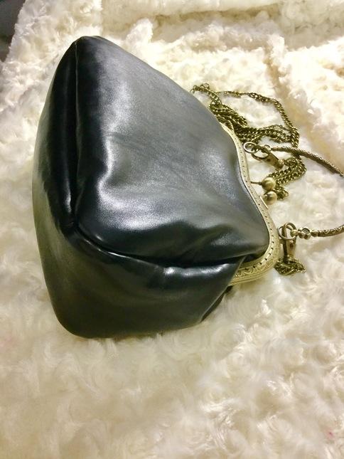 Black bag4