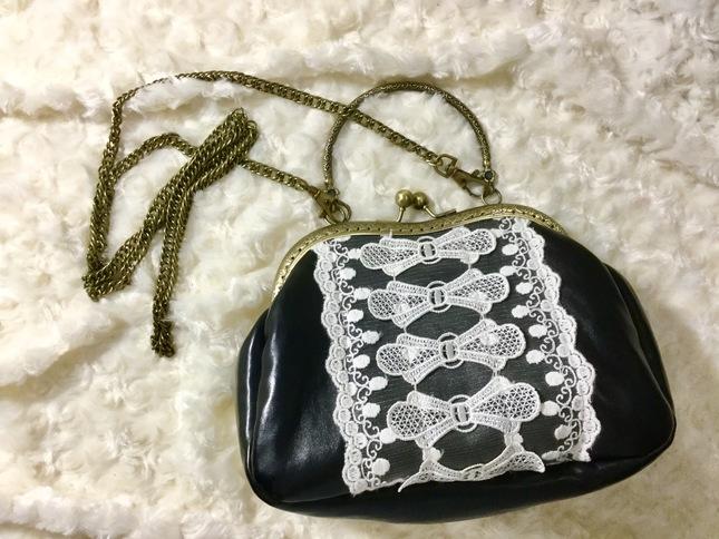 Black bag6