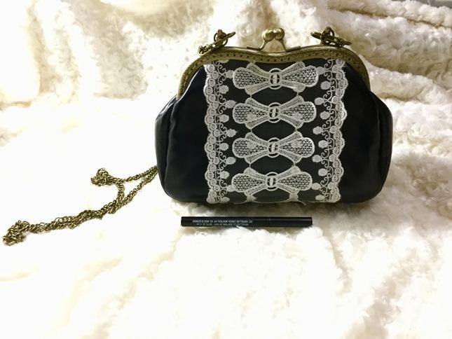 Black bag7