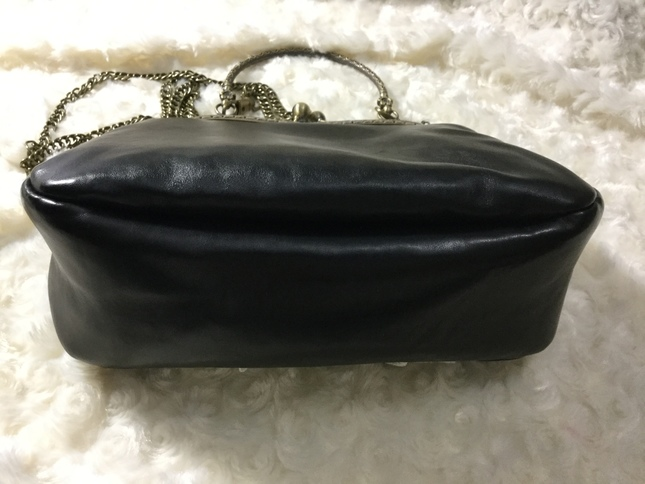 Black bag10