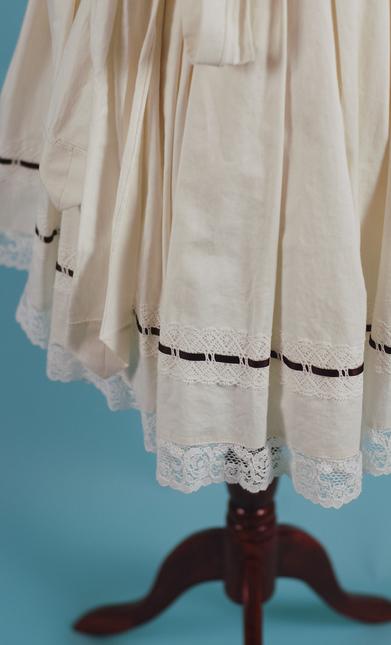 Skirt meta 20(3)