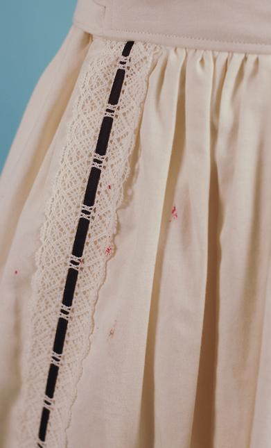 Skirt meta 20(6)