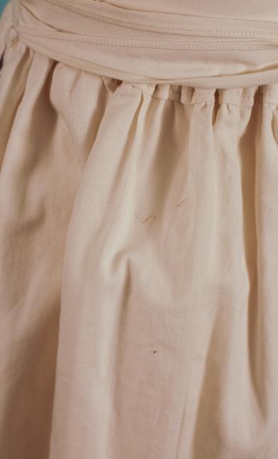 Skirt meta 20(7)