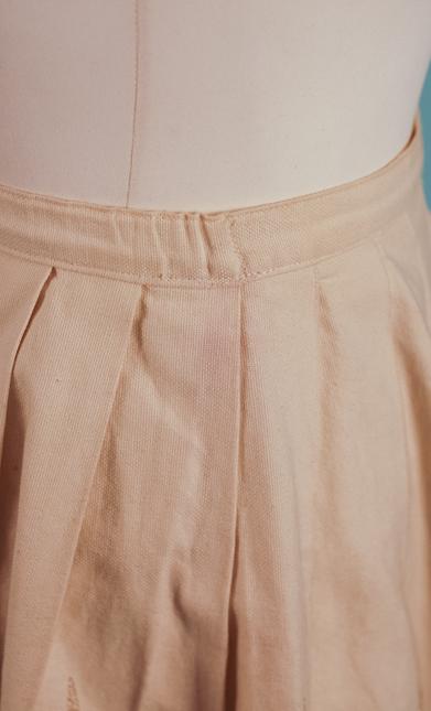 Skirt etccastle 20(4)