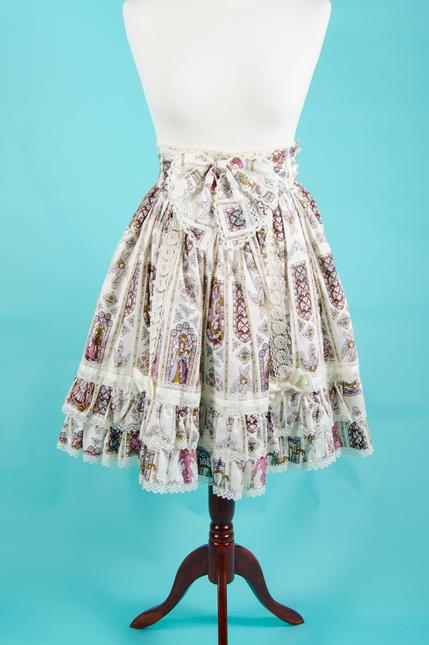 Resized 0007 skirt btssb (1)