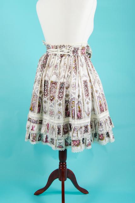 Resized 0006 skirt btssb (7)