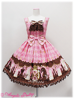 2011 chess 20chocolate 20jabot 20jsk 20pink 2001