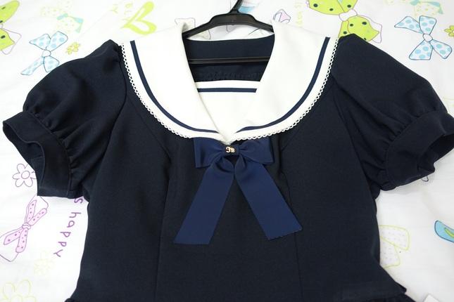 Iw sailor 02
