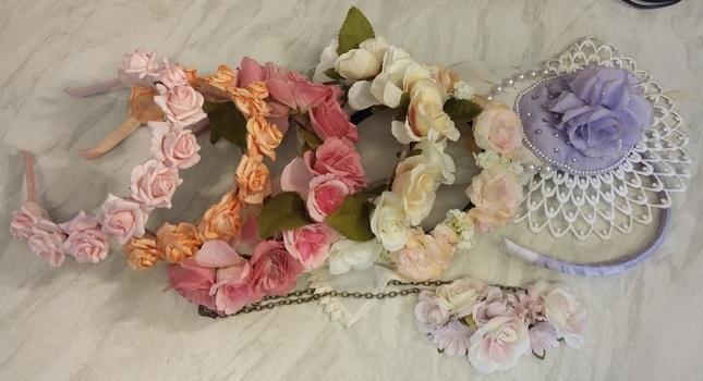 Floral 20headwear 20set 20(1)