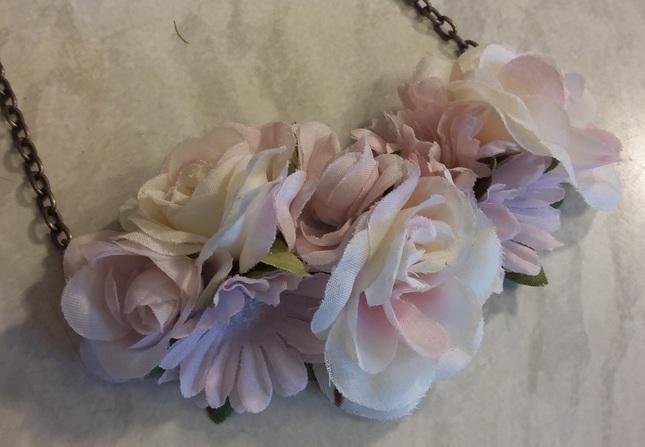 Floral 20headwear 20set 20(10)