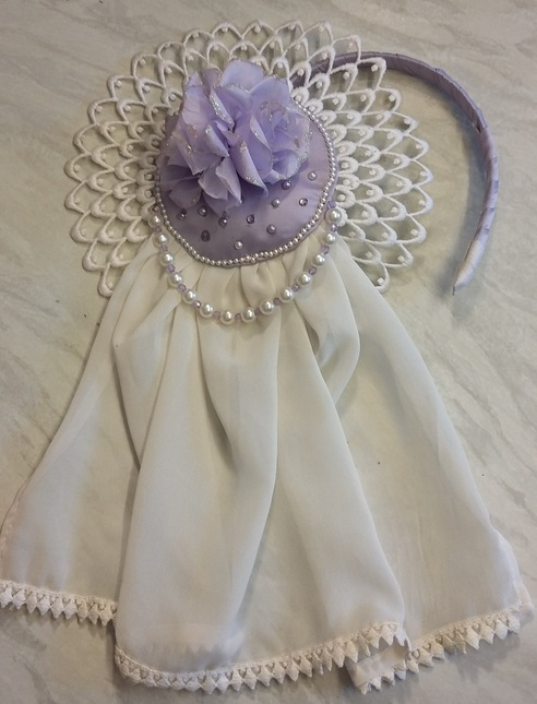 Floral 20headwear 20set 20(6)