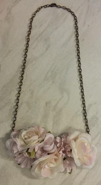 Floral 20headwear 20set 20(9)