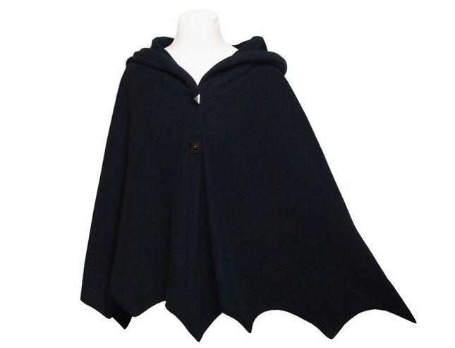Batcape01