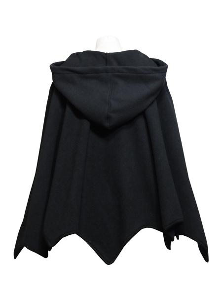Batcape02