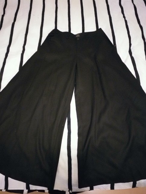 Aatp 20wide 20pants 20black 20men 20size