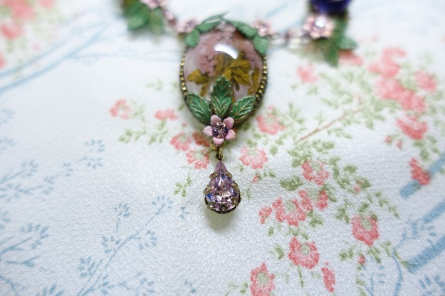 Mg necklace 03