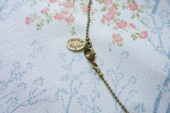 Mg necklace 04