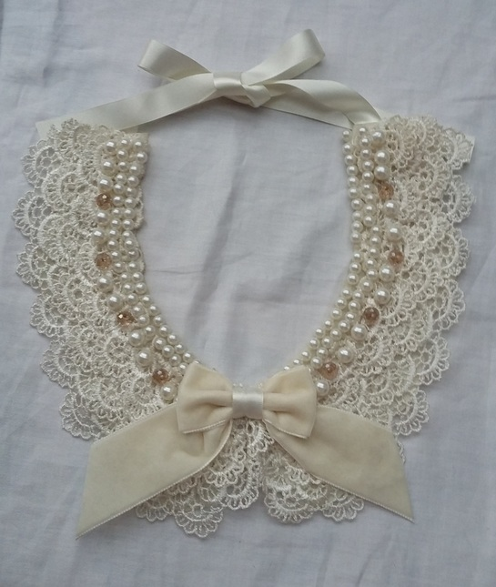 Detachable 20collar 20thing 20(4)