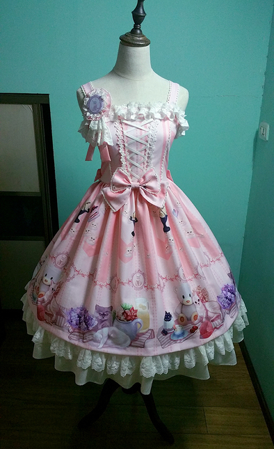 Pinkcatjskstock1